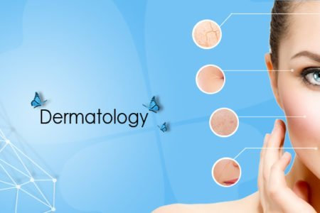 Dermatology and Skin Cancer Center