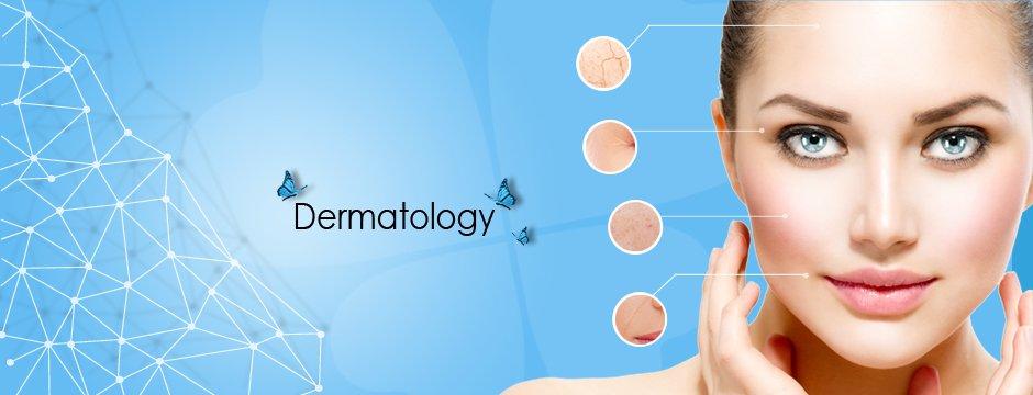 Dermatology Richmond Virginia