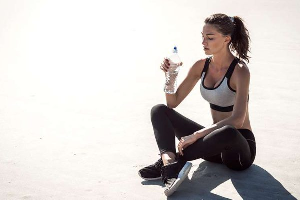 8 Things To Do Before and After A Workout To Get Better Results