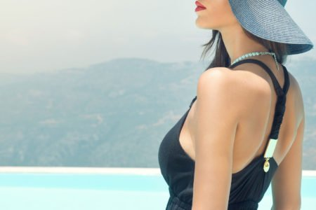 Breast Augmentation – All That You Need To Know About Breast Enlargement