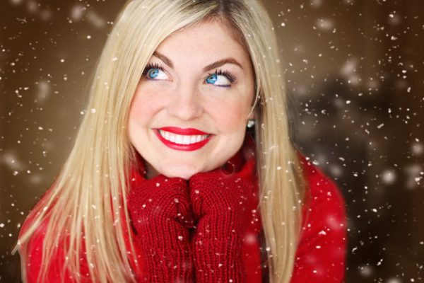 Happier Faces with Botox: Depression and the Winter Blues