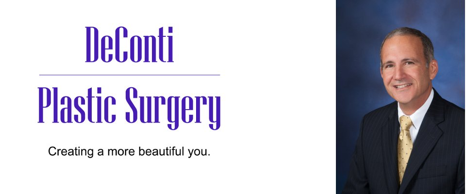 DeConti Plastic Surgery