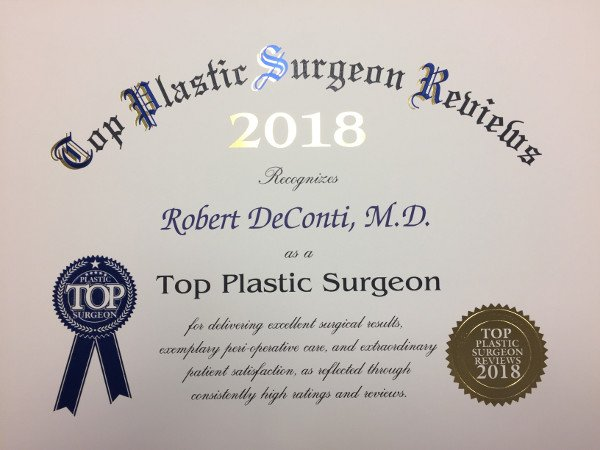 Best Plastic Surgeon Richmond VA