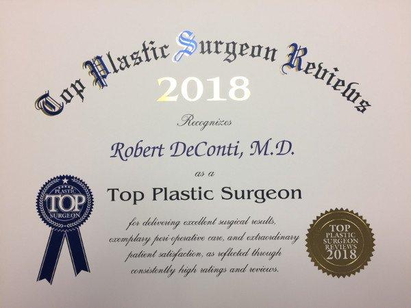 Best Plastic Surgeon Richmond VA