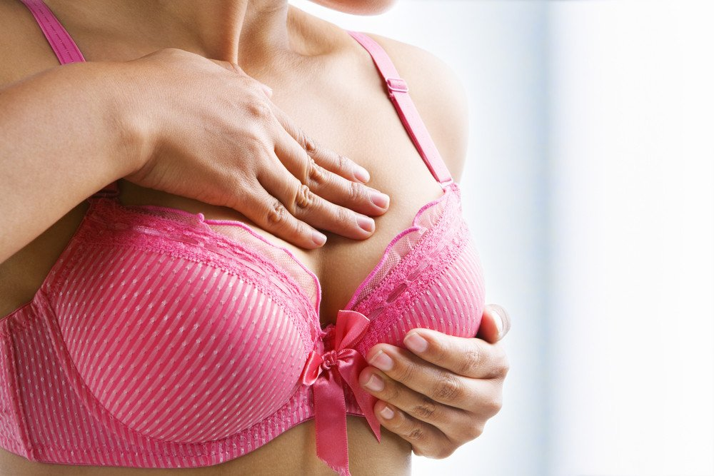 Breast Implant Illness after Breast Augmentation causes diagnosis treatment recovery