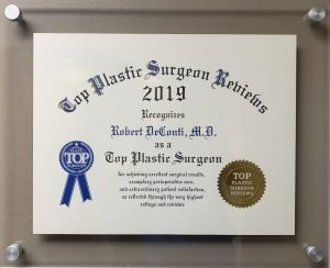 Best Plastic Surgery Richmond VA