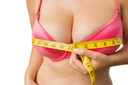 Implant Malposition After Breast Augmentation – What it is, Causes, and Treatment