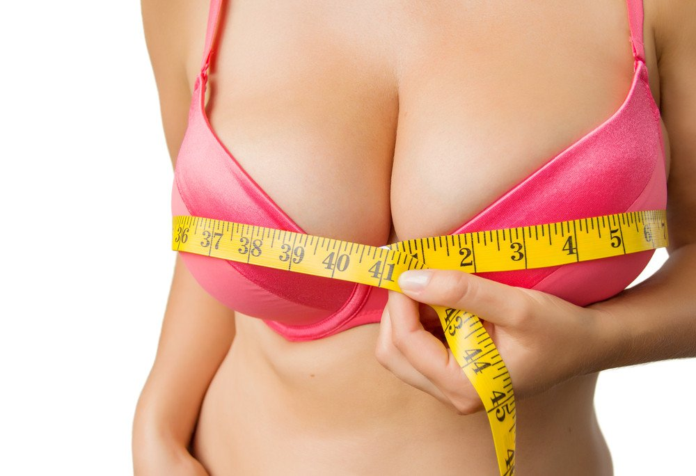 Breast Augmentation Breast Implant Revision