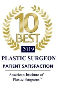 Best Plastic Surgeon Richmond VA Dr Robert DeConti